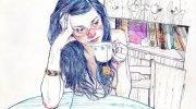 Анна Кирьянова: «Подросток иногда ужасен. С ним невозможно договориться и невыносимо находиться рядом»