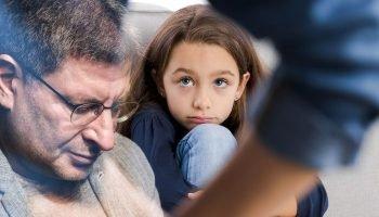 Лабковский: почему нельзя бить детей (если для вас это по какой-то причине не очевидно)