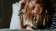 Я медленно учусь, как отпускать то, что мне не суждено