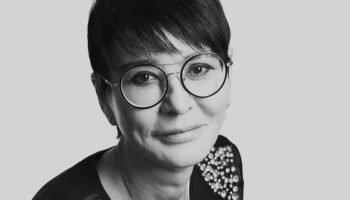 Ирина Хакамада: эффективная самооценка – путь к успеху
