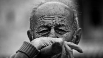 4 вещи, о которых люди больше всего жалеют в конце жизни