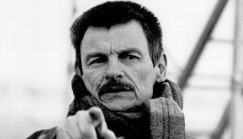 Подборка 77 фильмов, которые рекомендовал Тарковский для воспитания вкуса