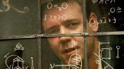 21 увлекательный фильм про гениев
