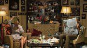 Психология бардака и «расхламления»: Беспорядок в квартире проникает в голову