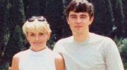 Из письма Сергея Бодрова жене Светлане: «Я не знаю, как заканчивается любовь. Если любовь заканчивается, видимо, это не она»