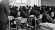 Почему в Японии нет Дня учителя