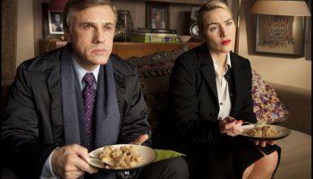 14 фильмов про жизнь, любовь, предательство и отношения, которые цепляют