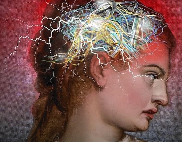 Как токсичные люди «выедают мозг», «портят кровь» и жизнь