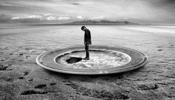 Как жить дальше, если обида, злость и чувство вины разрушают Вашу жизнь?