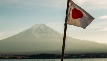 7 японских слов, которые способствуют личностному росту. «Личная вселенная» человека