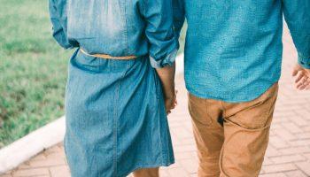 10 высказываний, которые могут «подрывают» ваши отношения и убивают семью