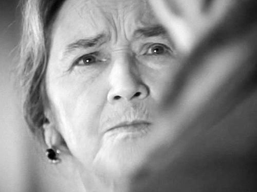 Тяжелая судьба Любови Добржанской: почему она не хотела иметь детей и считала себя «вдовой»
